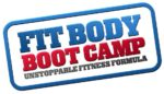 Stony Point Fit Body Boot Camp