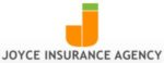 Joyce Insurance Agency