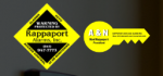 A & N Rappaport Lock & Alarm Inc.