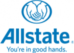 Allstate Insurance – Steve Vitiello