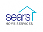 Sears Home Improvement Services