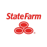 State Farm Insurance and Financial Services – Joe Vitiello