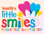 Smith's Little Smiles