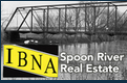 IBNA Spoon River Real Estate