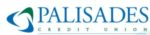Palisades Credit Union – Tony Di Lalla, Branch Manager