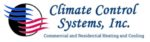 Climate Control Systems, Inc