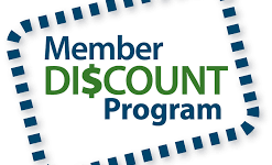 North Rockland Chamber Loyalty Program – Save with Exclusive Deals for Members Only!