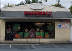 Stony Point Pharmacy
