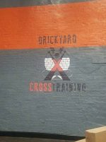 Brickyard CrossTraining