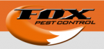 Fox Pest Control – Angela Wright