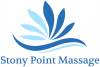 Stony Point Massage  – Kimiyo Matthews