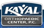 Kayal Orthopedic Center: Dr. Mark Leichter, DC and Dr. James Lupi, DC