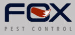 Fox Pest Control of Rockland – Michael Stokes